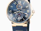 Увидеть фотографию  Мужские брендовые часы+ подарок 68695795 в Москве