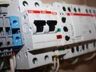 Просмотреть изображение  Устройство ввода резерва в корпусе 19 дюймов 2ввода 25А 220В 69036222 в Нижнем Новгороде