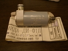 Смотреть фотографию  Датчик давления МИДА-ДИ-01П-Ех-УХЛ3, 1-0,5 4-20мА М12*1,5 69042400 в Оренбурге