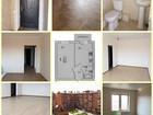 Смотреть foto  Продам Однакомнатную квартиру в в г, Краснодар 1 490 тыс, руб 70265738 в Кургане