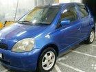 Toyota Vitz 1.0AT, 2001, 270000км
