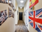 Смотреть фотографию  Обучение,курсы английского языка,английский для взрослых 80378852 в Ростове-на-Дону