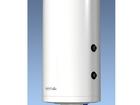 Скачать бесплатно фотографию  Бойлер Hajdu 18,5 кВт настенный 80лкосвенного нагрева с возможн подкл ТЭНа 81443248 в Магадане