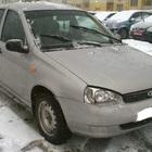 продается автомобиль Lada Kalina, 2007
