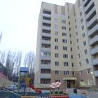 Продаю квартиру в новом сданном доме в Саратове