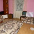 Продажа комнаты в 3-х комн, квартире в Мытищи, с балконом