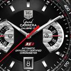 Лучшие брендовые часы высшего качества
