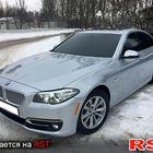 Продам BMW 5-series 528 Twin-turbo