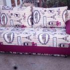Диваны купить качественную мебель, по хорошим ценам
