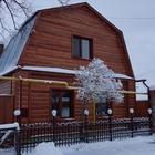 Дом 86 м2, Екатеринбург, Г, Березовский, 6 соток, газ, гараж