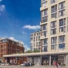 Продается 3-х комнатная квартира 85, 6 кв, м, в ЖК Реномэ