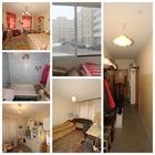 Продам 2-комнатную квартиру в Красном Селе