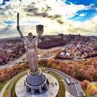Надо экскурсии в Киеве и т, п, ? Вы по адресу
