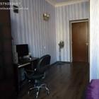 Квартира четырёхкомнатная в Рустави, с евроремонтом и с подвалом