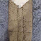 Конверт-одеяло Babyton Thermo Fleece