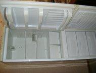 Продам холодильник Норд Холодильник Норд б/у в хорошем состоянии, компрессор нов