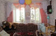 Продам ККТ в районе Некрасова