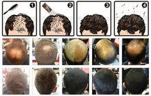 Fully - Эффект густых натуральных волос