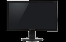 Монитор Acer 18, 5 193DXB черный