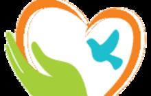 Детский Центр Радужный Мир
