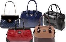 Хотите заказать женские сумки из искусственной кожи?