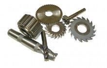 Куплю металлорежущий инструмент