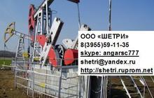 Продаем бензин, дизельное топливо, мазут, нефть