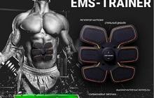 Революция в тренировке тела