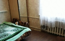 Продается комната в 3-х комн, Квартире, 18,2 м, г, Лыткарино