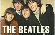 The Beatles, Иллюстрированная биография