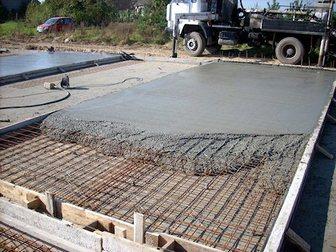 Свежее фото Строительные материалы ЖБИ от производителя 30438385 в Кургане