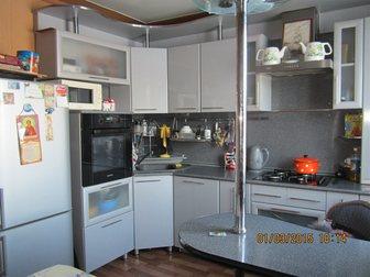 Скачать бесплатно foto Продажа домов Продам в поселке Увал коттедж 32517702 в Кургане