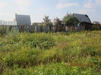 Новое фотографию Земельные участки Продам уч-к в СНТ Виктория 32616222 в Кургане