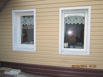 Новое фотографию  Срочно! Продам половину дома в Северном, недорого, 32643400 в Кургане