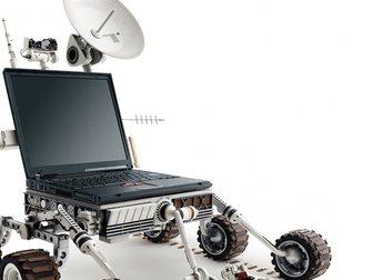 Новое фотографию Разные услуги чистка компьютеров и ноутбуков,выезд 32976650 в Кургане