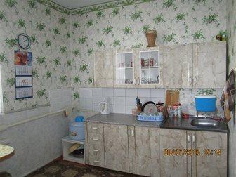 Скачать изображение  СРОЧНО! 3-х ком, кварт, в пос, Падеринское, 33047630 в Кургане
