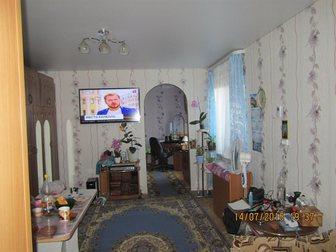 Просмотреть фото  Продам полдома в пос, Восточный, 33078505 в Кургане