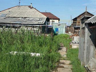 Смотреть изображение Продажа домов Дом 70 м 2 в Рябково 33126715 в Кургане