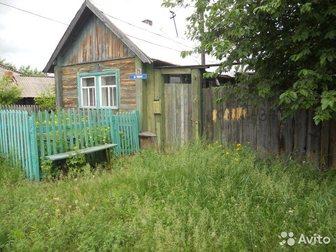 Просмотреть foto Продажа домов Продам дом в Кособродске, 33146714 в Кургане