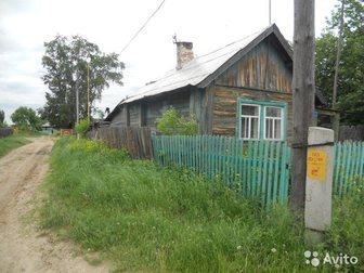 Новое foto Продажа домов Продам дом в Кособродске, 33146714 в Кургане