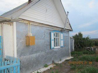 Свежее foto Продажа домов Продам дом 40 м2 в д, Патронная, Кетовский район 33154347 в Кургане