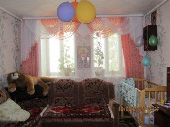 Уникальное фото  Продам ККТ в районе Некрасова, 33243936 в Кургане