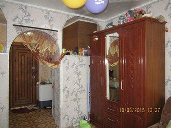 Уникальное изображение  Продам ККТ в районе Некрасова, 33243936 в Кургане