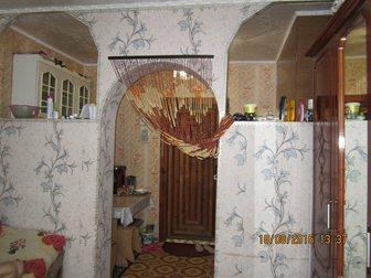Скачать бесплатно фотографию  Продам ККТ в районе Некрасова, 33243936 в Кургане