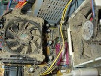 Просмотреть фотографию  ремонт компьютеров,ноутбуков,нетбуков чистка тел, 8 963 439-98-15 33253952 в Кургане