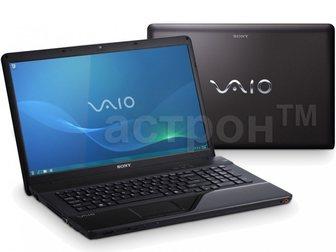 Увидеть фотографию  ремонт компьютеров,ноутбуков,нетбуков чистка тел, 8 963 439-98-15 33253952 в Кургане