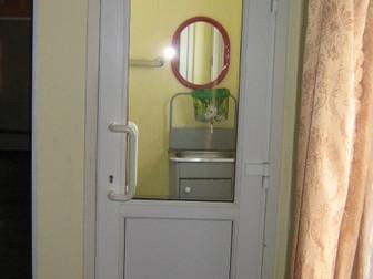 Просмотреть foto Коммерческая недвижимость Продам павильон на Некрасовском рынке 100м2 33781483 в Кургане