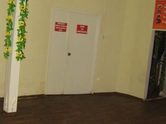 Просмотреть фото Коммерческая недвижимость Продам павильон на Некрасовском рынке 100м2 33781483 в Кургане