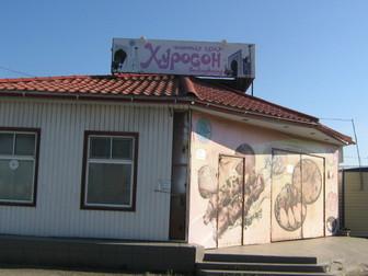 Просмотреть фотографию Коммерческая недвижимость Продам павильон на Некрасовском рынке 100м2 33781483 в Кургане