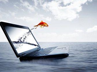Просмотреть фотографию  ремонт компьютеров,ноутбуков,нетбуков чистка тел, 8 963 439-98-15 34214224 в Кургане